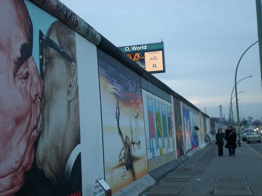 berlino-2009-102