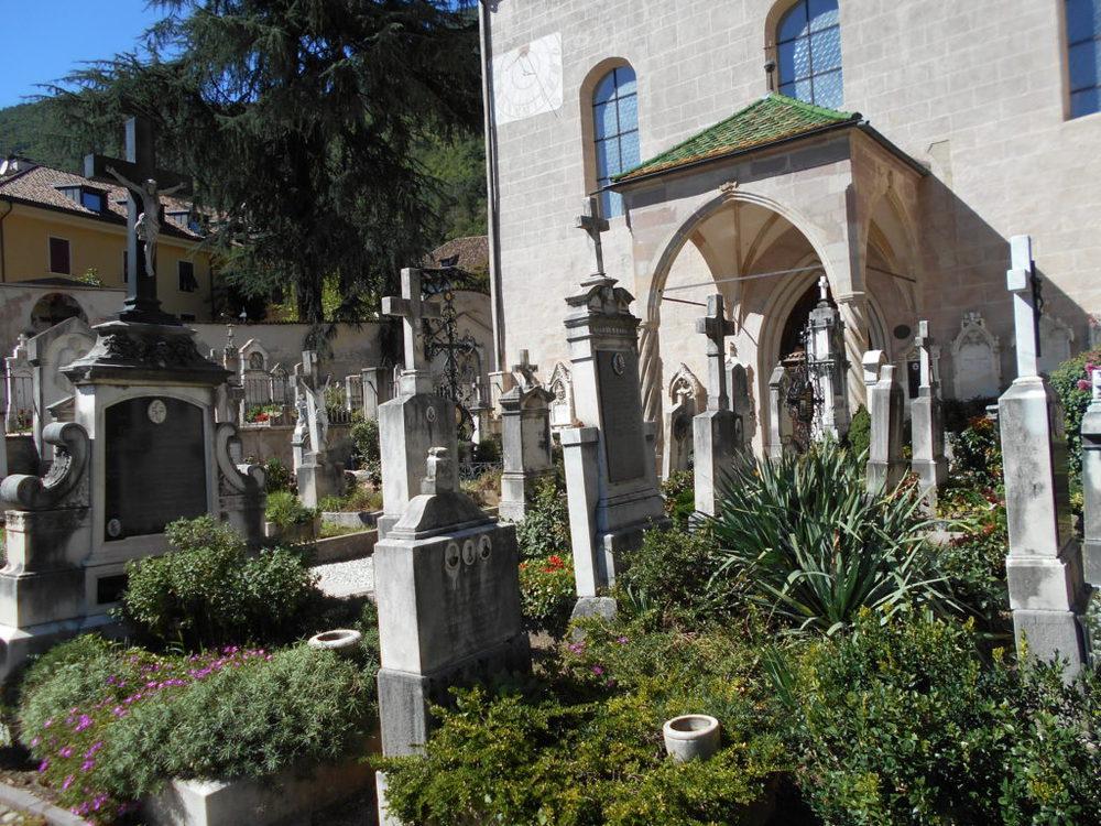 cimitero-della-vecchia-parrocchiale