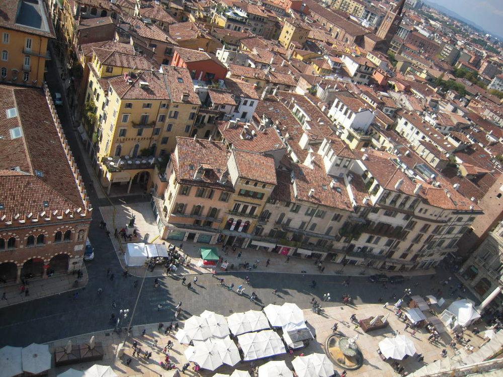 Musei Civici di Verona