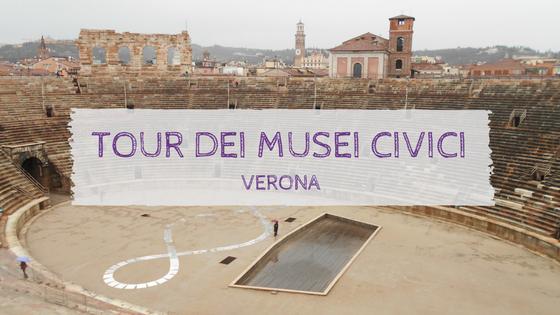 tour dei musei civici www.ilmiraggio.com