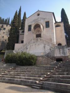 Chiesa Santi Siro e Libera