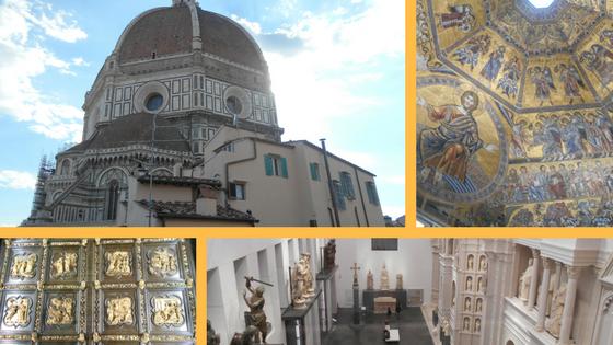 grande museo del duomo ilmiraggio.com