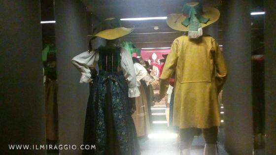Museo Civico - Bolzano