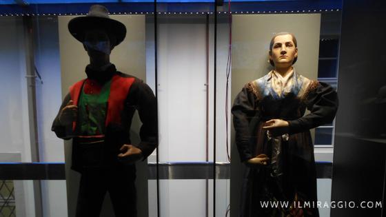 Palais Mamming Museum – Merano