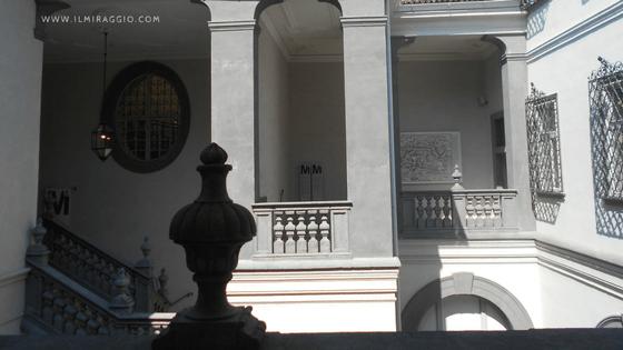 Museo Mercantile di Bolzano