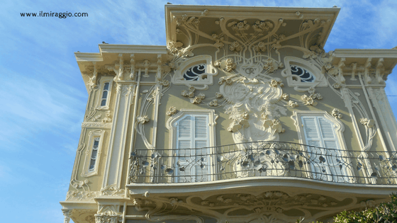 Cosa vedere a Pesaro in un giorno