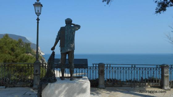 Numana Riviera del Conero