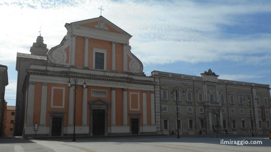 Duomo di Senigallia