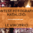 Contest Fotografico Natalizio: le vincitrici!