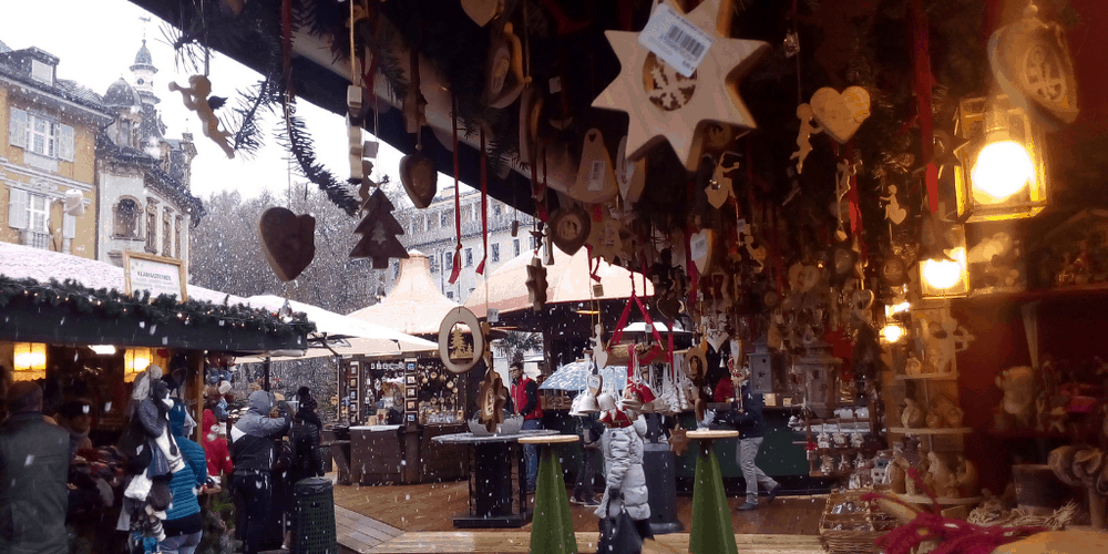 5 cose gratis e belle da fare a Bolzano