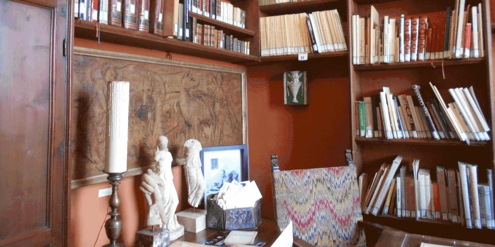 Rodolfo Sivier:o un agente segreto biblioteca