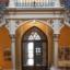 musei di friburgo in brisgovia