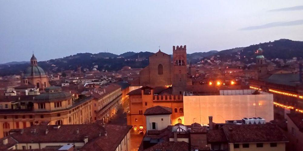 Cosa vedere a Bologna: la mia top ten   Il Miraggio Travel ...
