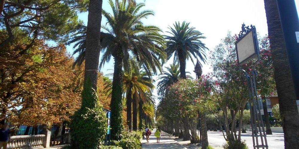 borghi riviera palme marche