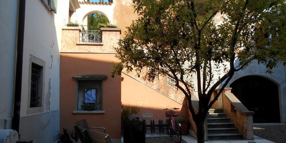 Il Museo degli Usi e Costumi della Gente Trentina a San Michele all'Adige, è il luogo ideale per avvicinarsi alle antiche tradizioni popolari. Scopriamole!