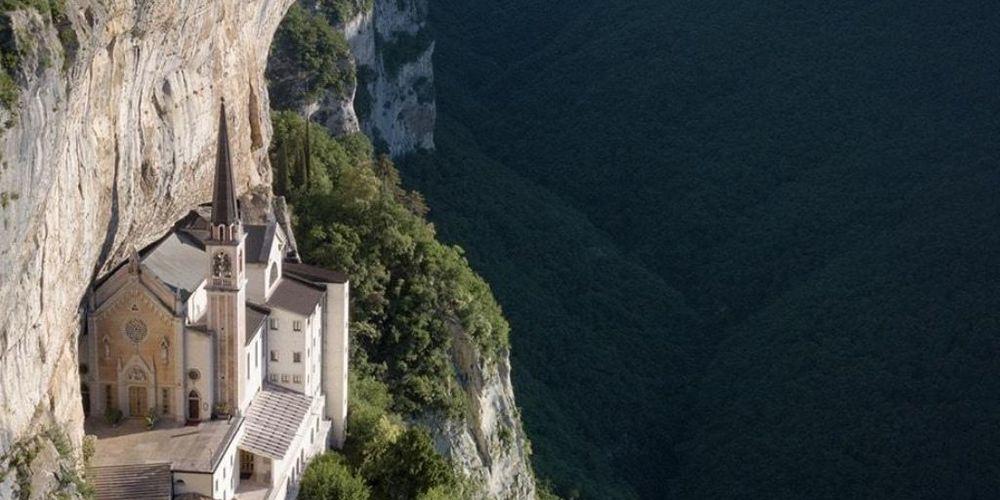 Verona in Tour: turismo esperienziale in Veneto